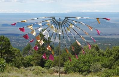 lama-prayer-flags