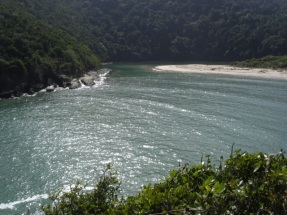 salt river 026